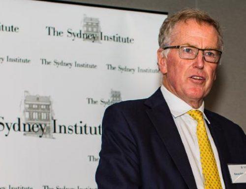 Call To Establish A Parliamentary Advisory Body of Indigenous Australians